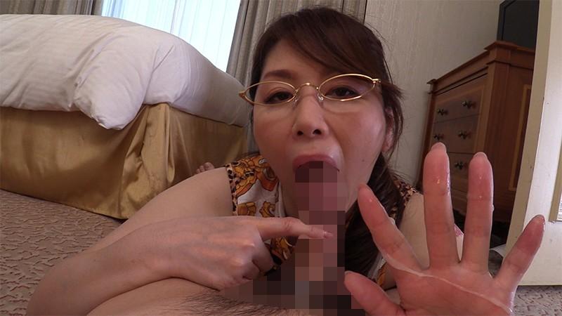 卑猥語女 翔田千里