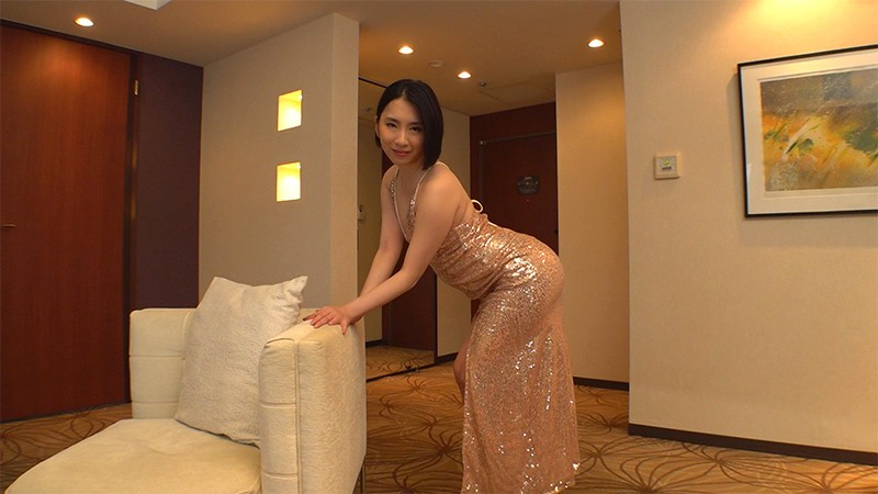 卑猥語女 舞原聖