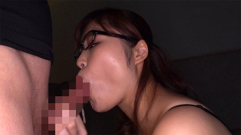 ドスケベ顔のヤリまくりセックスモンスター 卑猥語女 望月あやか