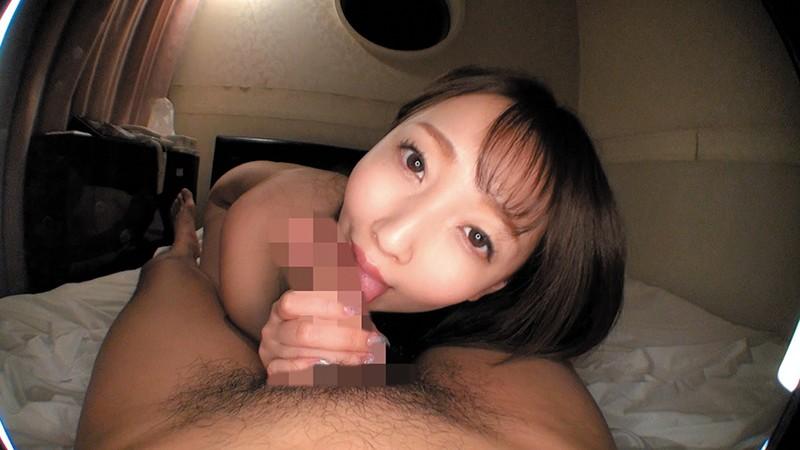 【配信専用】女子大生デリヘル中出しOK!みやび ホテルに来たのはまさかの幼馴染み!美乳Gカップパイズリ密着SEX! 百合川雅