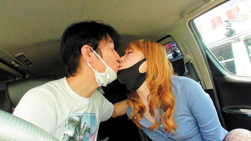 【配信専用】ヤリマン系淫乱女子と初めてのオフパコ!桜野みい 画像1