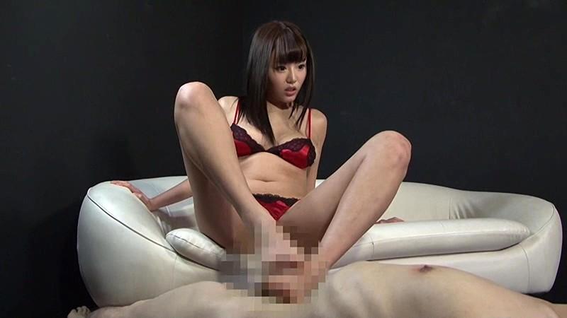 浜崎真緒 〜Woman for M〜 4時間BEST 2枚目