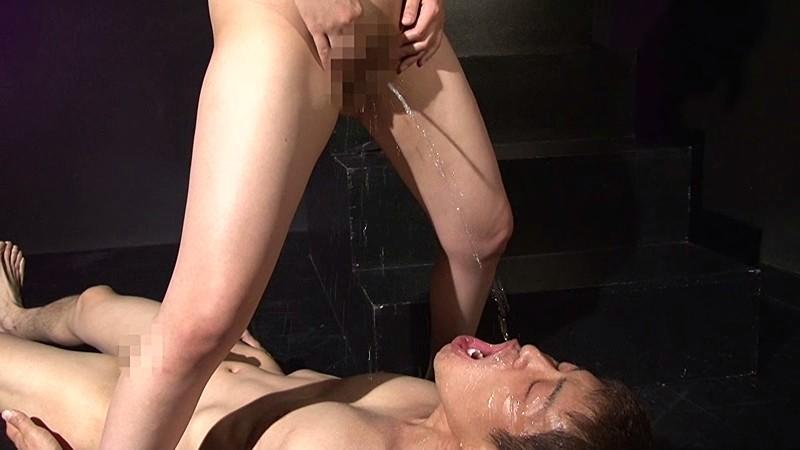 あまとろM性感痴女の誘惑オーガズム vol.3 初公開!撮り下ろし映像収録スペシャルエディション 七海ゆあ 画像17