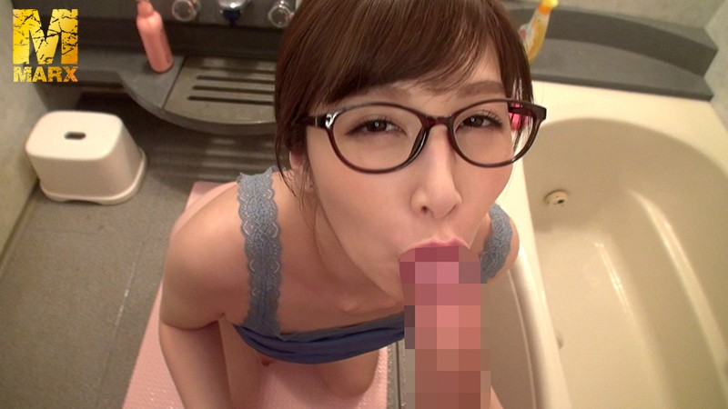 "MRAD-001 【Dokkiri】 When I Came To Play With Yamada Who Is Young And My Young Friend And I Was A College Friend, Thanks To Charismatic AV Actress Aasaki Sasaki For Saying, ""Ah, This, My Sister W,"" Says Shiritsu I Introduced Ww [Gachi]"