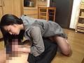【プレイバック】「おばさんの下着なんか盗んで一体ナニするの…?」夫に相手にされなくなった人妻はパンツを盗られて発情する! 9人全員撮り下ろし【アウトレット】