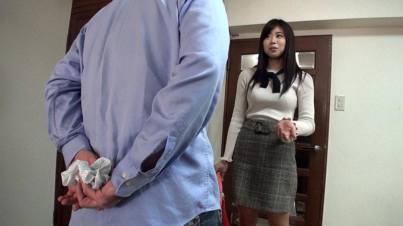 「おばさんの下着なんか盗んで一体ナニするの…?」夫に相手にされなくなった人妻はパンツを盗られて発情する! 5時間 画像5