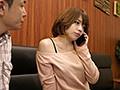 パートを始めた妻が職場のバイトたちに寝取られ中出しされまくっていた 麻里梨夏