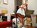 家事代行サービスのパートをはじめた妻がゴミ屋敷の住人たちに不潔ザーメンを何度も中出しされたっぽい 浜崎真緒
