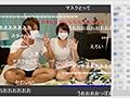 ミセスの素顔ベストコレクション 人妻10人の中出しNTRドラマ 13