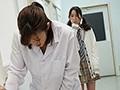 中出し学級崩壊 保健室の先生である僕の妻がDQN生徒たちの性処理玩具にされ、白衣1枚で廊下に放り出されて校内強制露出 水野朝陽 11