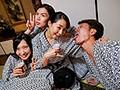 ミセスの素顔ベストコレクション4 人妻10人の中出しNTRドラマ300分