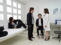 中出し学級崩壊 保健室の先生である僕の妻がDQN生徒たちの性処理玩具にされ、校内で露出するド変態になっていた 篠崎かんな