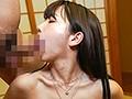 [RSS-08] 【数量限定】寝取られ社員旅行 女上司と一発ヤリたがる部下達にどんどん飲まされ泥酔した妻 僕とビデオ通話してる最中に中出しされていたなんて… 大浦真奈美 パンティと生写真付き