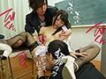 こっそり妻の授業を覗いてみたら、あの凶悪なDQN達が真面目に...sample9
