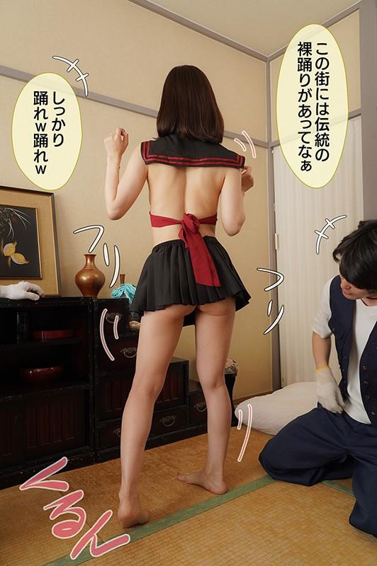 意志が強い僕の妻は卑劣な町内会に寝取られても心までは堕ちずに最後まで抵抗する姿勢を見せるが、どう見てもカラダは反応しまくっている 篠田ゆう