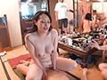 女のタイトスカート艶堂しほりav