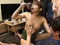 (mrxb00008)[MRXB-008] ヤリサー!泥酔乱交!BBQ!合コン!ナンパ!ヤリ捨て!なんでもアリの飲み会BEST! ダウンロード 2