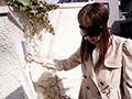 平成日本サラリーマン応援プロジェクト「お宅にドマゾを向かわせます。」 菅野さゆき