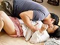 (mrxd00061)[MRXD-061] お義母さん、よっ嫁の妊娠中だけ代わってください…。 ダウンロード 18