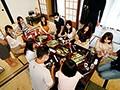 2017年MARXファン感謝祭 ファンとドM熟女の泥酔寝取られ大乱交1