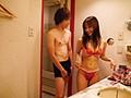 (mrxd00068)[MRXD-068] リアルガチ 激写ドキュメント!篠田ゆうのプライベートを追跡盗撮 イケメン君とのすべてをAVで暴く! ダウンロード 2