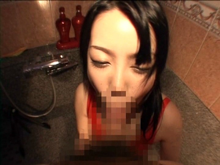 SEX依存症の女 淫乱美脚セレブ美女 J○L勤務 裕子23歳 画像11