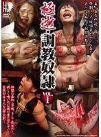 極逝・調教奴隷 vol.1 ダウンロード
