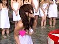ポロリ!チラリ!丸出し!グラビアアイドルの過激映像 モロ出しコンプリートBEST 12時間スペシャル 赤盤 2