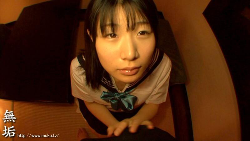 純粋無垢な美少女の完全未公開撮り卸フェラチオ 十七連発四時間 壱 画像2