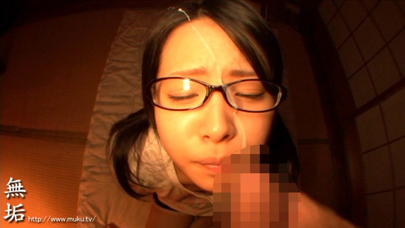 【美少女】 「無垢」特選102作品 84人の無垢少女3 16時間 キャプチャー画像 1枚目