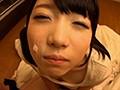 純粋無垢な美少女の手コキで微笑みながら精子を絞り取る女子...sample3