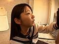 (mucd00186)[MUCD-186] 「無垢」特選六時間 純粋少女×冬服制服×濃厚性交 ダウンロード 10