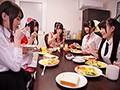 妹ぱらだいす!3 〜お兄ちゃんと5人の妹のすご〜く!エッチし...sample10