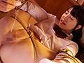 あの日からずっと…。 緊縛調教中出しされる制服美少女 総集編4時間(MUCD-213)のサムネイル