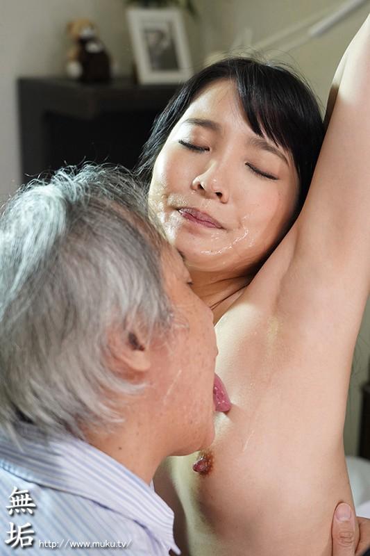 純粋無垢な美少女限定 『無垢』 2019年3月〜2020年2月 年間ベスト 20タイトル 8時間5