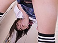 スクールカースト School Caste 下層界の女の子/彼女は最上位 麻里梨夏 佐々波綾のサムネイル