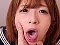 (mudr00047)[MUDR-047] 俺が姪を犯す理由 麻里梨夏 ダウンロード 7