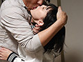 [UDR-167] 【FANZA限定】無垢 新人デビュー 開発途中。ワケあり感の漂うおとなしい少女は…。 柊ねね パンティと生写真付き