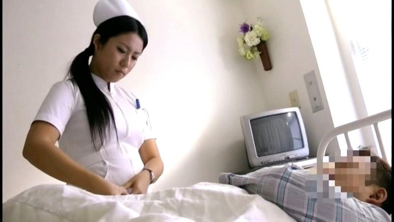 病院で見かける看護師の尻がたまらない 画像6