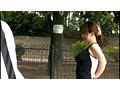 ジョギングをしている女性の揺れる胸にすごくムラムラしちゃうんです 2