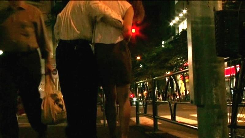 酔いつぶれた同僚-12 AV女優人気動画作品ランキング
