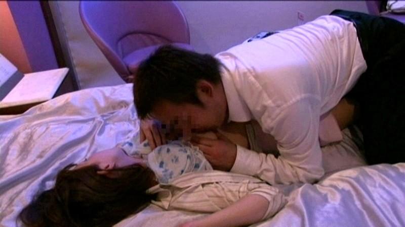 酔いつぶれた同僚-2 AV女優人気動画作品ランキング