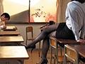 (mujg00004)[MUJG-004] 若いチ●ポに執着する人妻女教師の果てしない性欲 ダウンロード 2