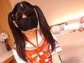 無垢なデンパ系コスプレ美少女 ホテル連れ込み中出し性調教 ...sample3