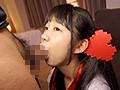 無垢なデンパ系コスプレ美少女 ホテル連れ込み中出し性調教 ...sample7
