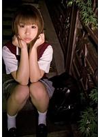 ■ あや [MUKD037]