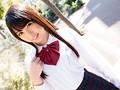 (mukd00370)[MUKD-370] スレンダー微乳美少女れなちゃんは中出しされるのが大好きなどすけべな女の子。 出席番号15番 れな 吹奏楽部 Aカップ ダウンロード 10