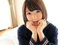 (mukd00397)[MUKD-397] 国宝級のピンク乳首の純情少女 年上大好き女子校生は騎乗位のまま中出しをせがむどすけべな女の子。 篠崎みお ダウンロード 10