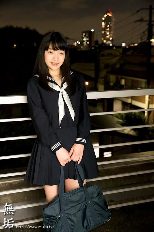 エロいJK 濃密SEX 姫川ゆうな 画像10