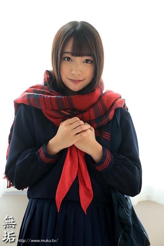 元○○っ娘。本物アイドル女子校生が僕だけに見せてくれる本気のSEX 咲坂花恋 キャプチャー画像 10枚目